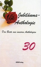 Jubiläums-Anthologie